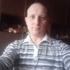 Vladimir, 35, Zlatoust