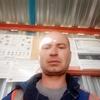 Алексей, 33, г.Сладково