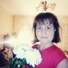 Наталия, 30, г.Новоуральск