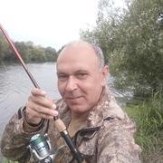 Вячеслав, 48 лет, Овен