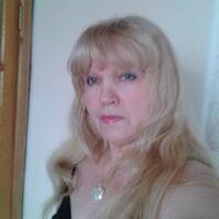 Нина, 63 года, Водолей, Барнаул