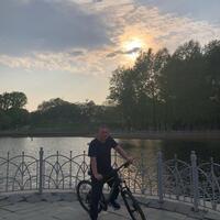 Александр, 45 лет, Стрелец, Хабаровск