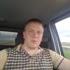 Игорь, 32, г.Новый Уренгой