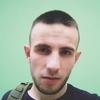 Viktor, 22, г.Павлоград