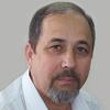 Murad, 63, Turkmenabat
