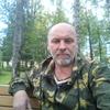 Андрей Ч., 49, г.Великий Устюг