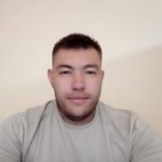 камоол 29 Ташкент