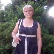 людмила 48 Борисполь