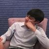 Avaz, 19, г.Ташкент