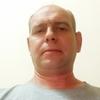 Seryoga, 47, Donetsk