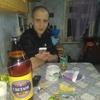 Ivan, 23, Bredy