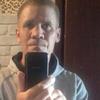 Serser, 42, г.Брест