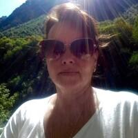 Татьяна Меркулова, 63 года, Дева, Геленджик