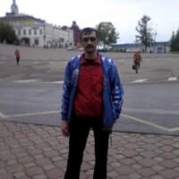 Роман Кузнецов, 43 года, Телец, Кинешма