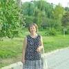 Светлана, 56, г.Новороссийск