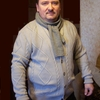 Sergei, 54, г.Белые Берега