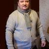 Sergei, 53, Belyye Berega