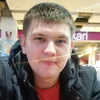 Дмитрий Козьянин, 48, Запоріжжя