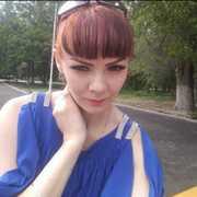 Marinella 33 Новочеркасск