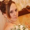 Вероника, 37, г.Тамбов