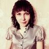 Анюта, 22, г.Ярково