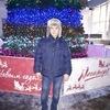 Андрей, 23, г.Гусь-Хрустальный