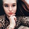 Анастасия, 19, г.Кемерово