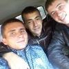 Сергей, 20, г.Алчевск