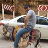 Alish, 32, г.Самарканд