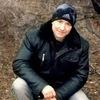 Леонид, 35, г.Гродовка