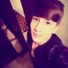 Далер, 19, г.Душанбе