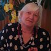 Лёля, 68, г.Углич