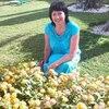 Юлия, 53, г.Пермь