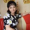 Ольга Алферова(Драньк, 28, г.Курчатов