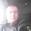 Александр, 33, г.Славянск-на-Кубани