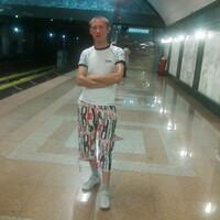 Денис, 35 лет, Близнецы, Алматы́