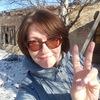 Tanya-Tanechka, 62, Polarnie Zori