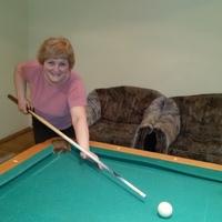 Анна, 60 лет, Весы, Мегион