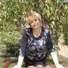 Елена Лукашенок (Коле, 49, г.Донецк