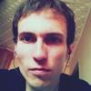Иван, 24, г.Калининград (Кенигсберг)