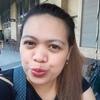 ysabelleclaire, 33, г.Тайбэй