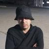 Max, 32, Lipetsk