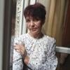 Валентина, 59, г.Белая Церковь