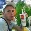 Иван, 29, г.Челябинск