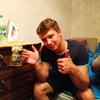 Антон, 23, г.Владивосток