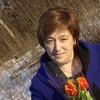 Лариса, 49, г.Воронеж