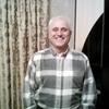 валентин, 57, г.Калининград