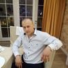 Boris, 32, г.Армавир