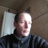 Илья Римицан, 42, г.Рига