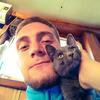 Владимир, 21, Білгород-Дністровський